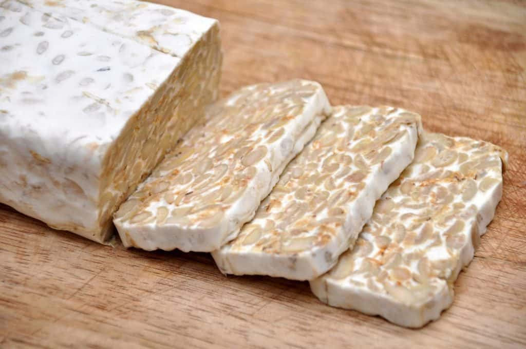 How to Make Tempeh at Home