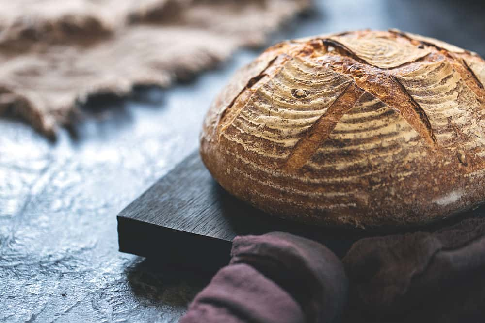The Ultimate Guide to Baking Sourdough Bread [Homemade Recipes]