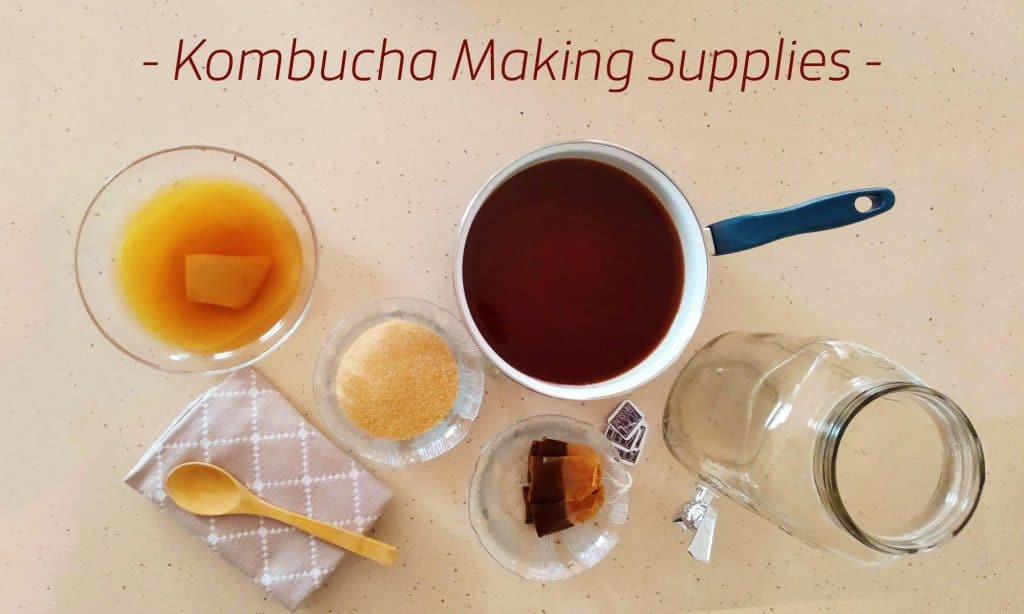 Kombucha-making-supplies