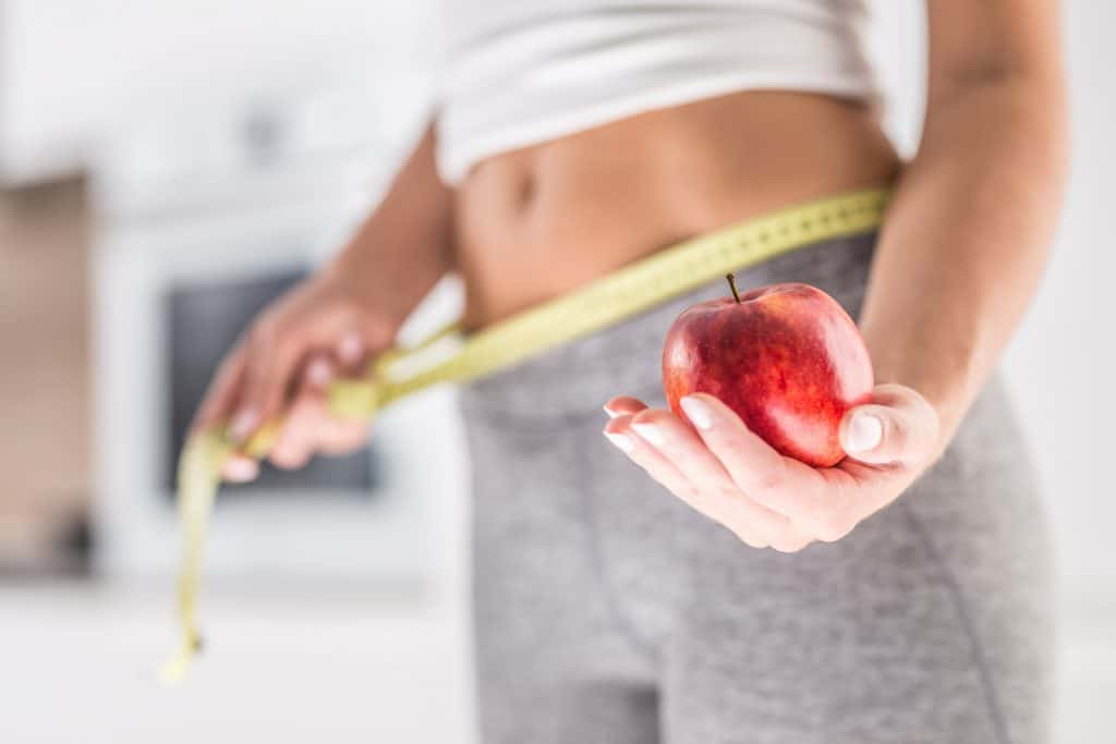 Apple Cider Vinegar Pills [Weight Loss