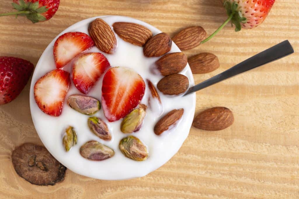 How to Flavor Plain Yogurt [Make Your Yogurt Taste Better]