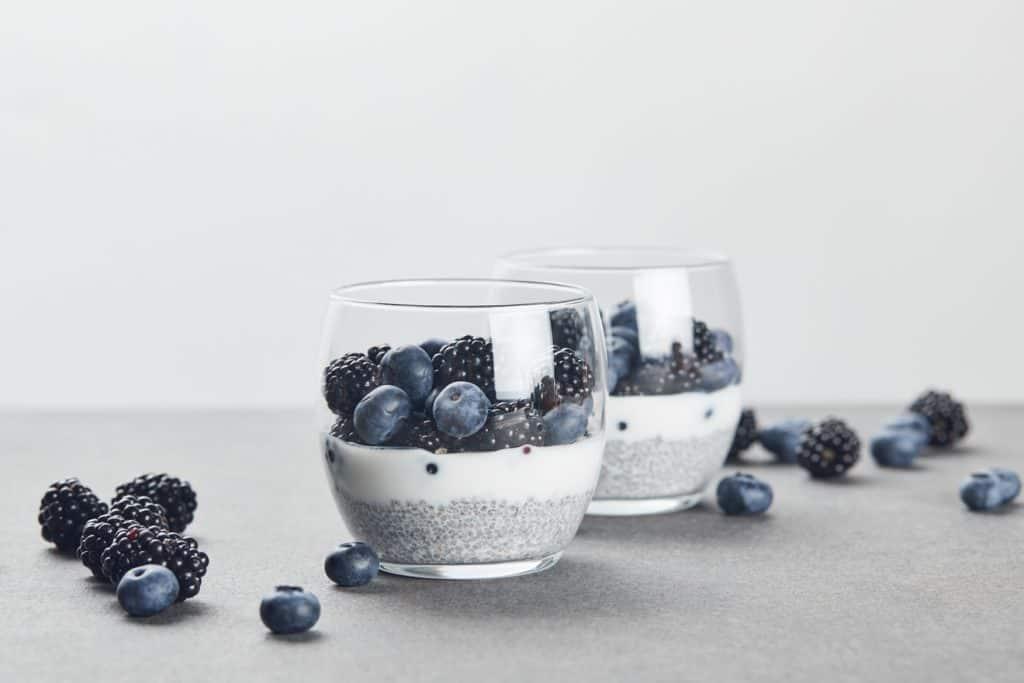 How to Flavor Plain Yogurt [Make Your Yogurt Taste Better]