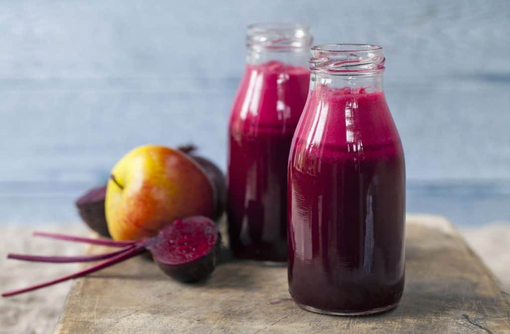Beet-kvass-in-bottles
