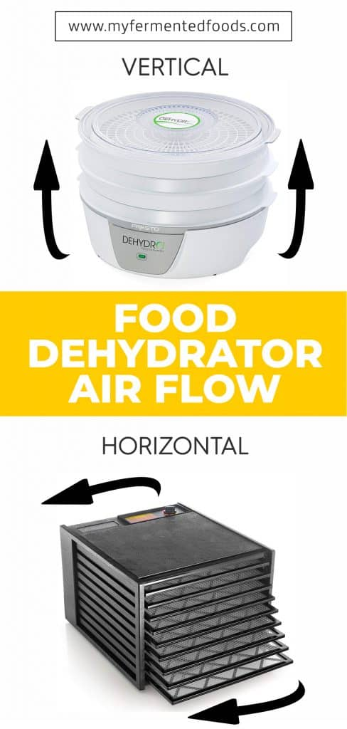 Vertical-vs.-horizontal-food-dehydrator