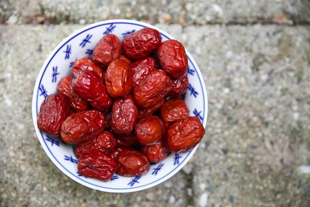 dried-brown-nuts