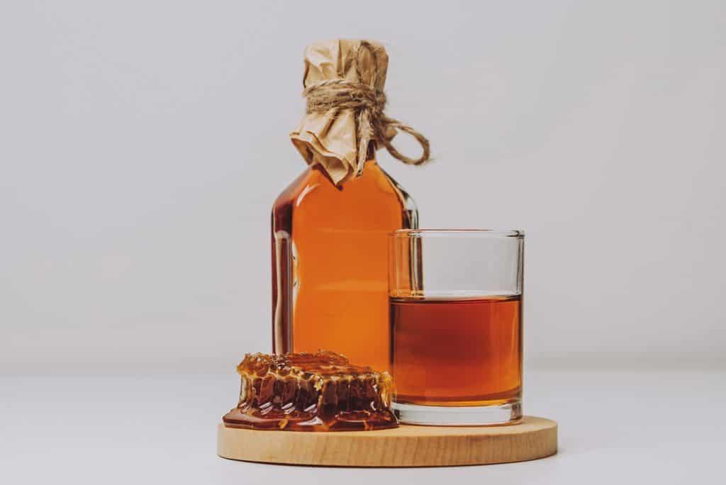 Mead - Honey Mead | Honey