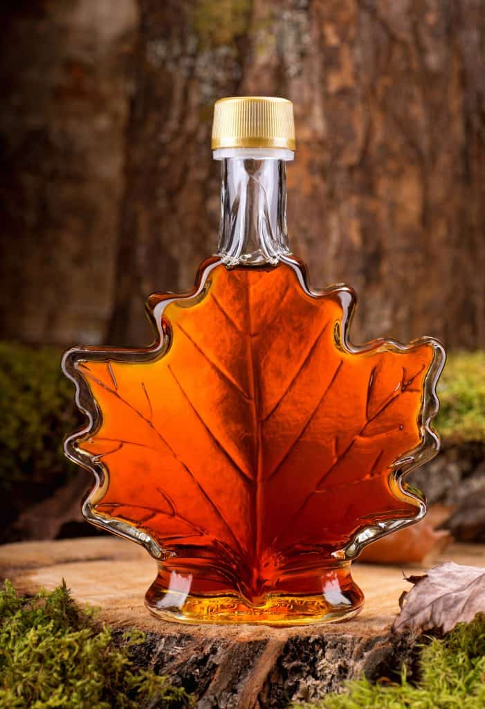 How to Make Maple Mead [Fermented Maple Syrup]