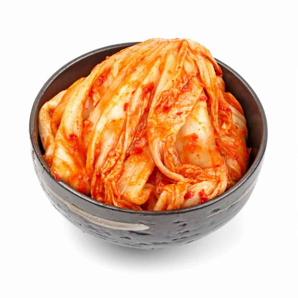 The Best Kimchi Refrigerator for Home & Commercial Use