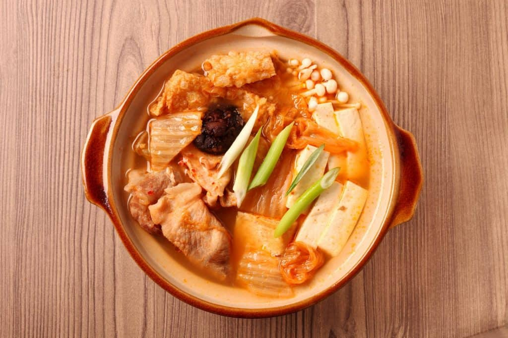 Where to Buy Kimchi Online