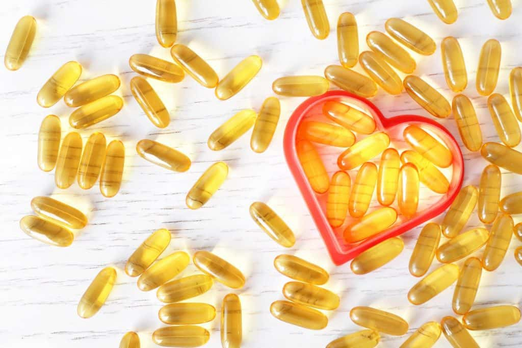 The Best Fermented Cod Liver Oil