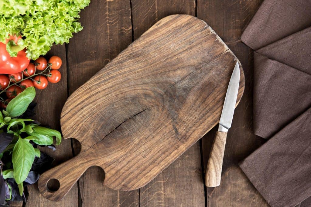 The Best Cutting Boards You Can Buy Today
